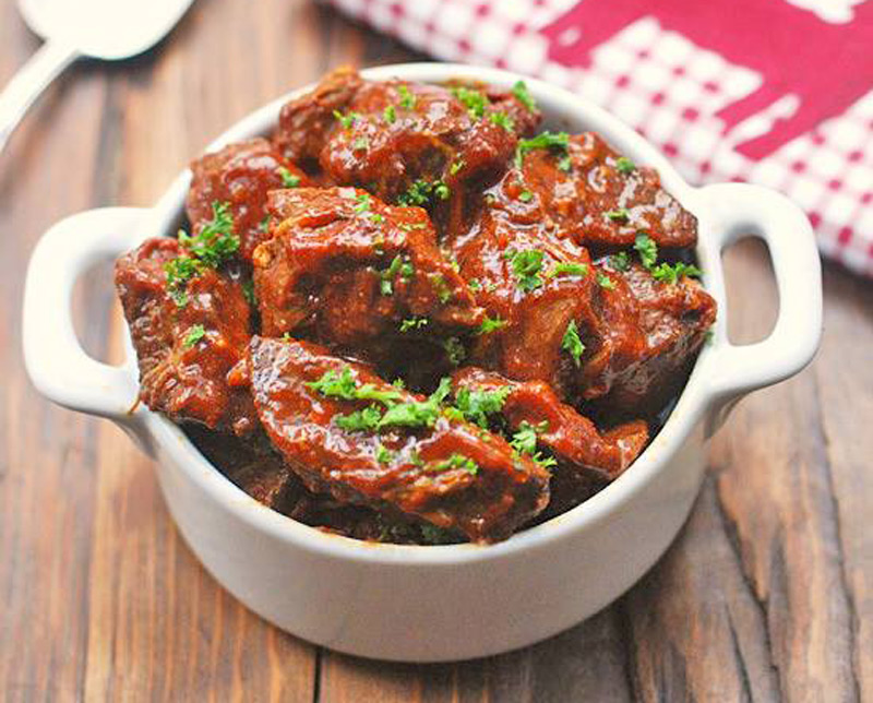 barbecue-beef-stew