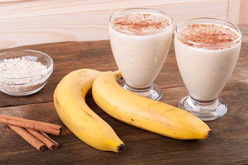 biggest-loser-banana-breakfast-smoothie