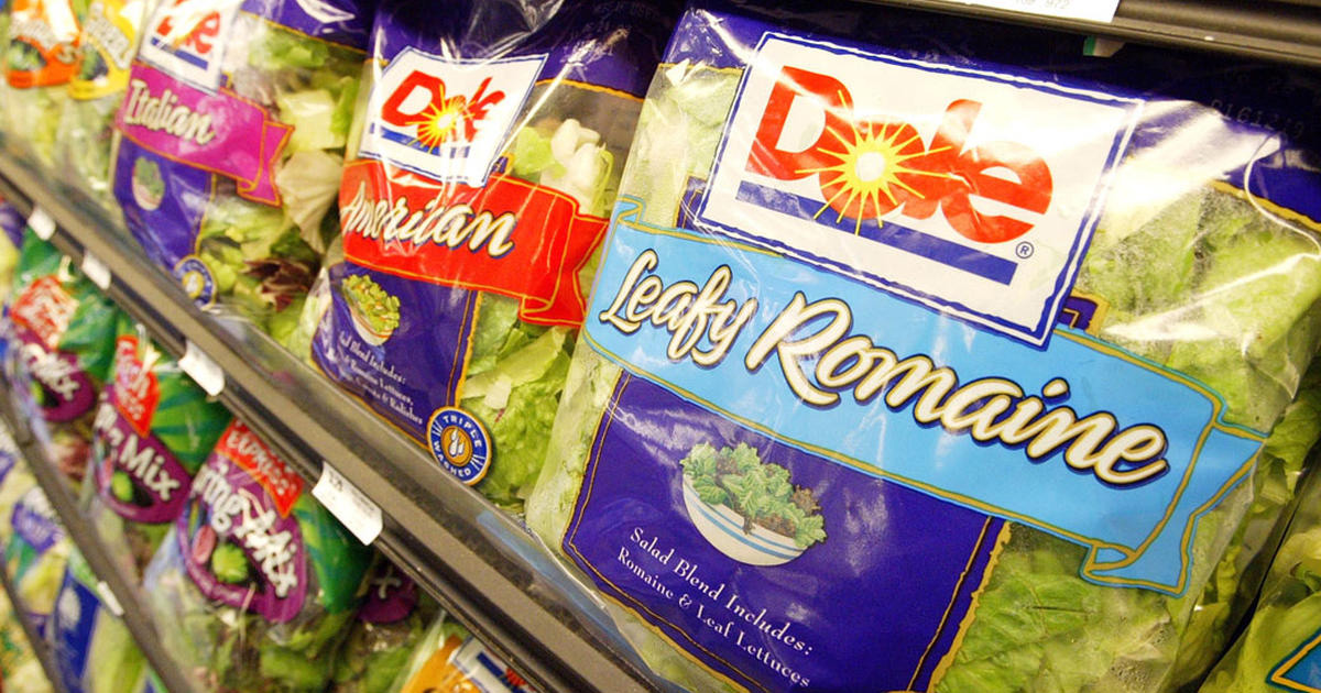 do-not-eat-or-serve-another-bag-of-salad