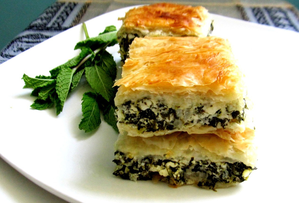 GREEK-SPINACH-PIE-2