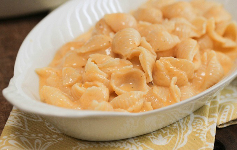 homemade-mac-and-cheese-in-5-minute