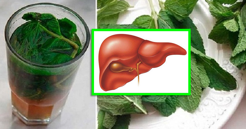 it-takes-a-glass-of-this-and-your-liver-will-be-renewed