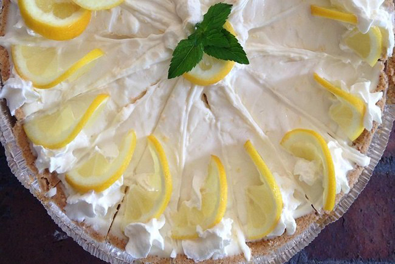 Lemon-Icebox-Pie-III