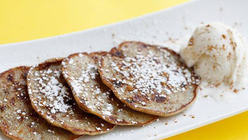 low-fat-banana-fritters