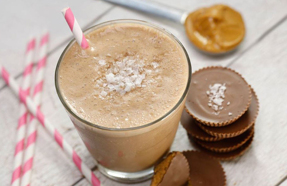 peanut-butter-cup-smoothie