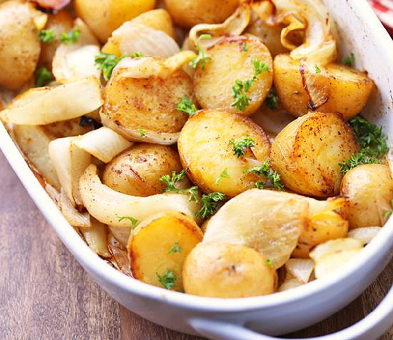 roasted-potatoes-and-onions