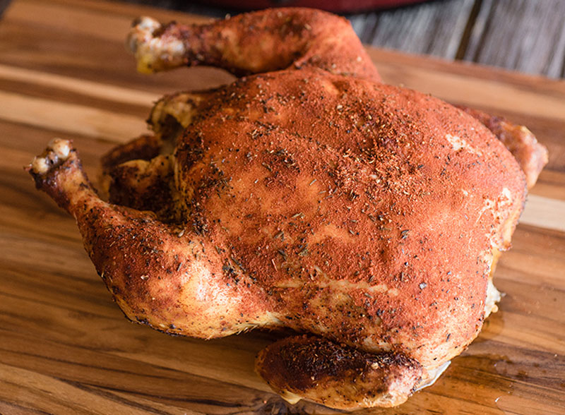 slow-cooker-beer-can-rotisserie-style-chicken-21