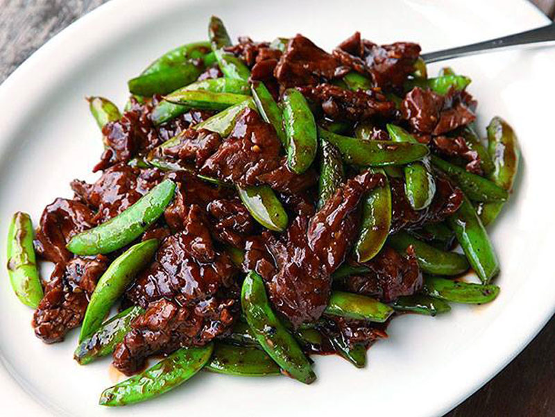 the-best-mongolian-beef