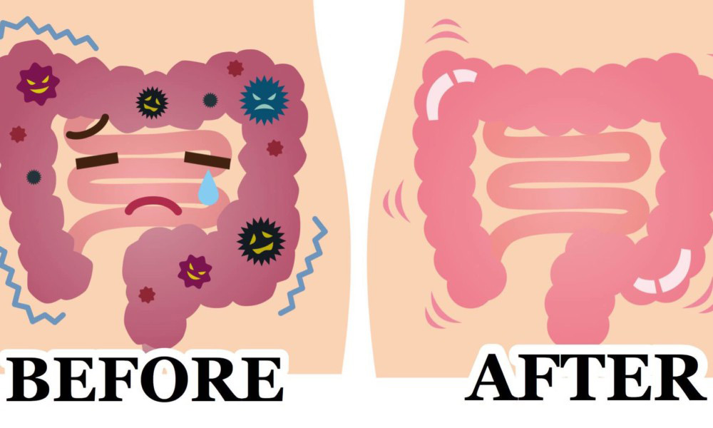 this-2-ingredient-remedy-flushes-pounds-of-waste-from-your-colon