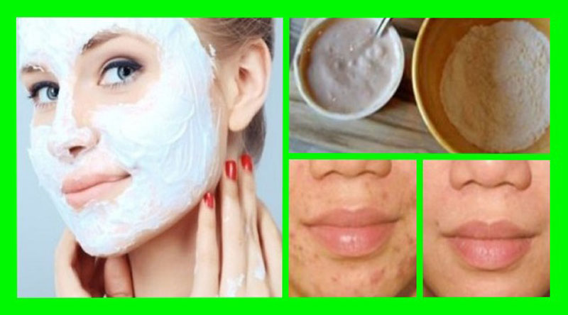 this-face-mask-magically-removes-stains-acne-scars-and-wrinkles-after-second