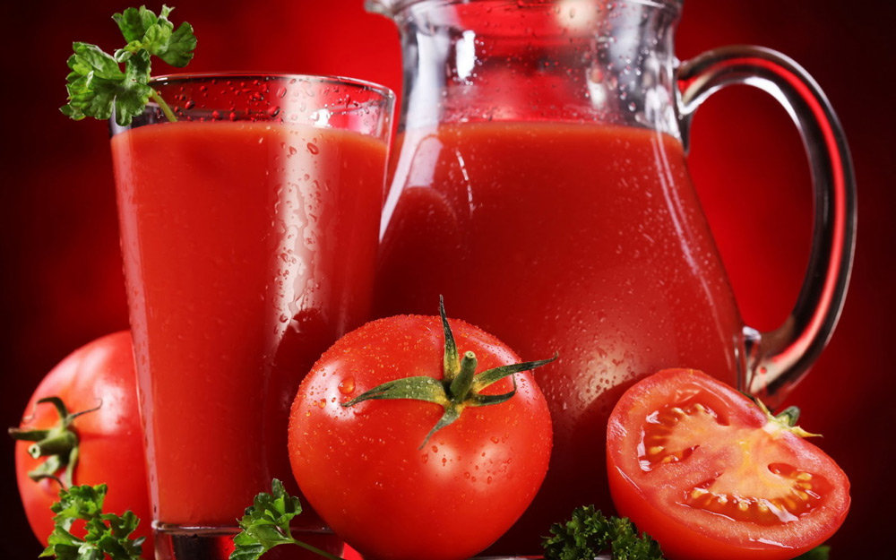 this-women-drank-a-glass-of-tomato-juice-every-day-for-2-months-the-result-is-amazing