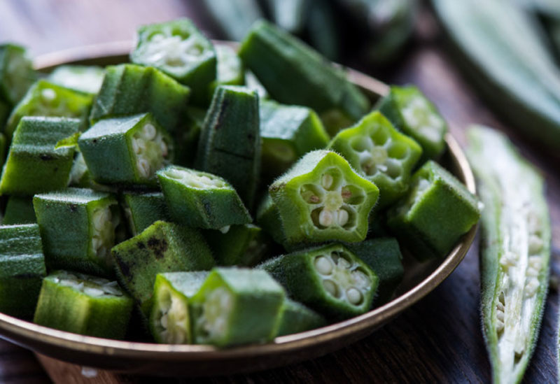 what-happens-to-your-body-when-you-eat-okra-every-day