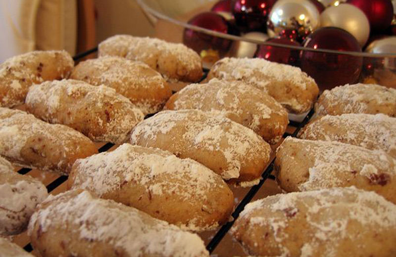 yummy-buttery-pecan-fingers