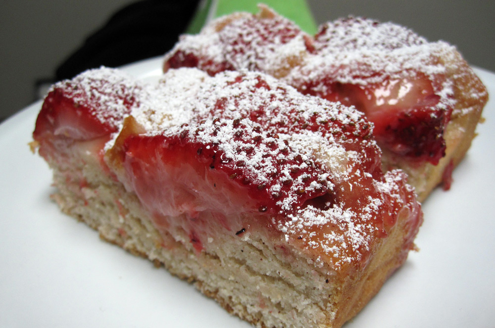 strawberry-summer-cake
