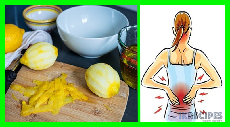 2-ingredient-lemon-peel-home-remedy-to-eliminate-joint-pain
