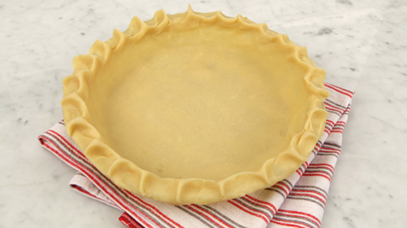 7-tips-to-help-you-avoid-a-soggy-pie-crust