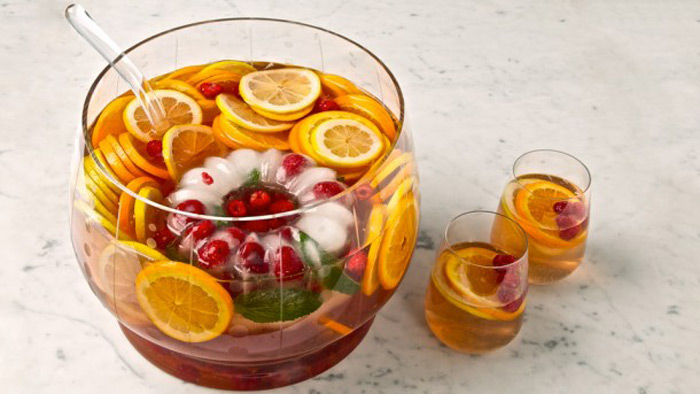 8-festive-drinks-for-the-holidays