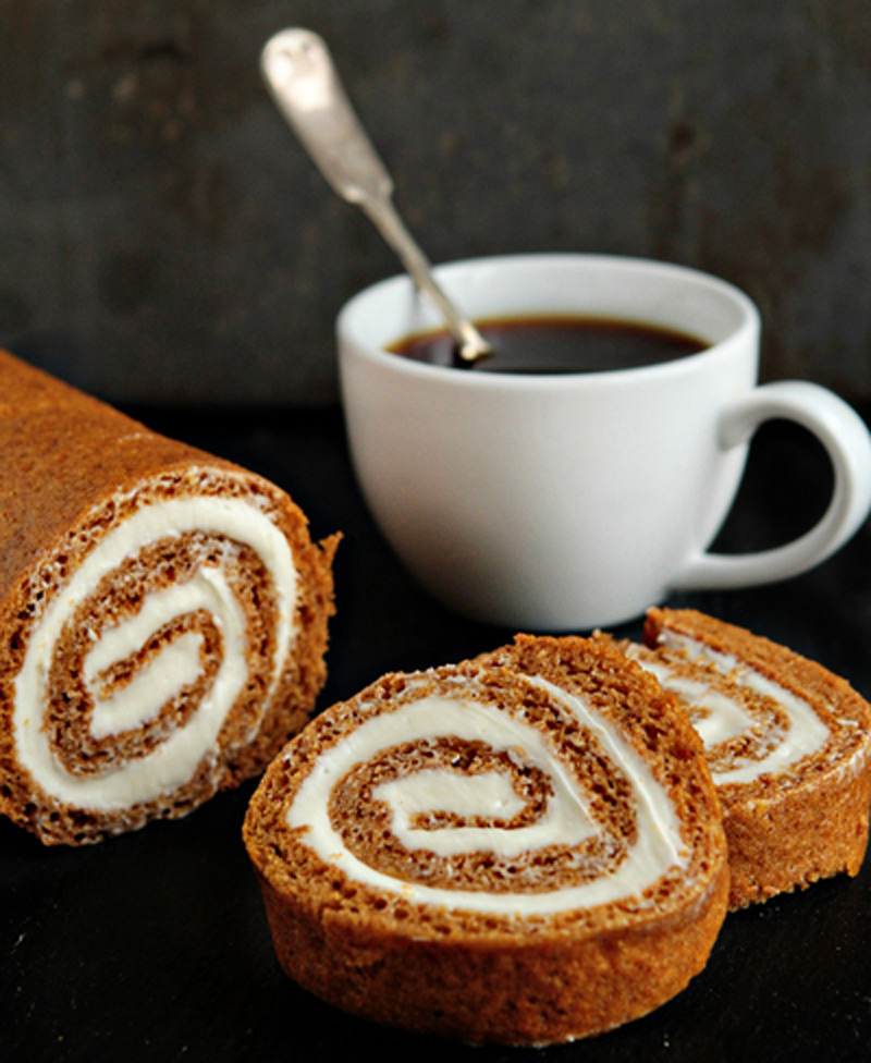 amazing-pumpkin-roll
