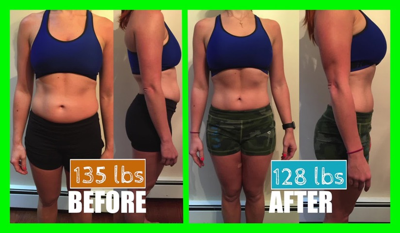 amazing-weight-loss-diet-from-cardiologists