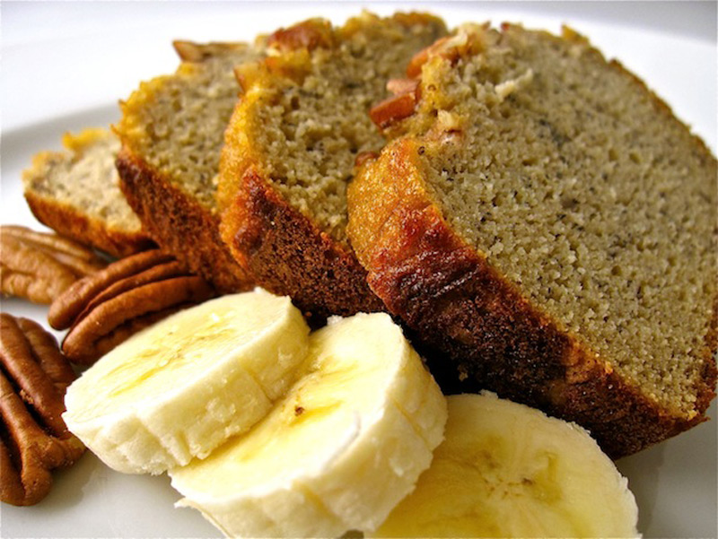 banana-banana-bread
