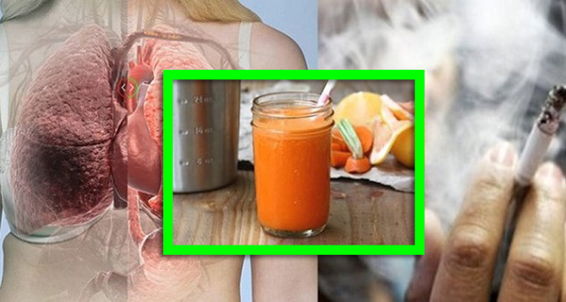cleanse-your-lungs-of-toxins-in-3-days-highly-recommended-for-smokers