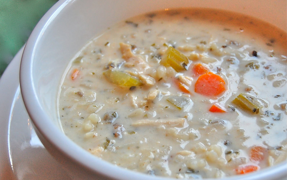 creamy-chicken-and-wild-rice-soup