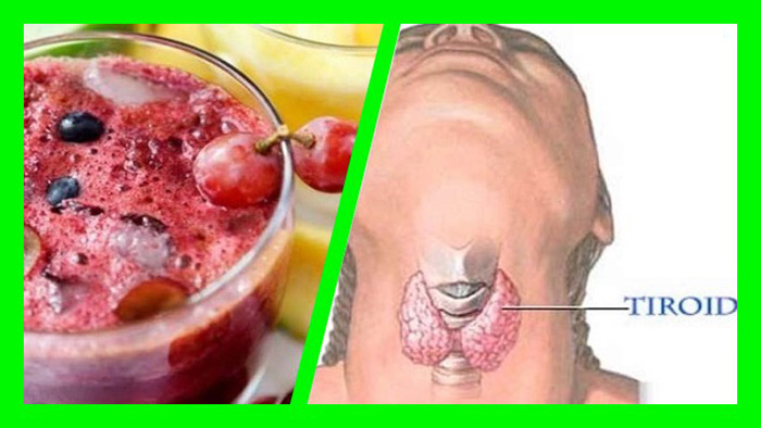 drink-this-juice-to-lose-weight