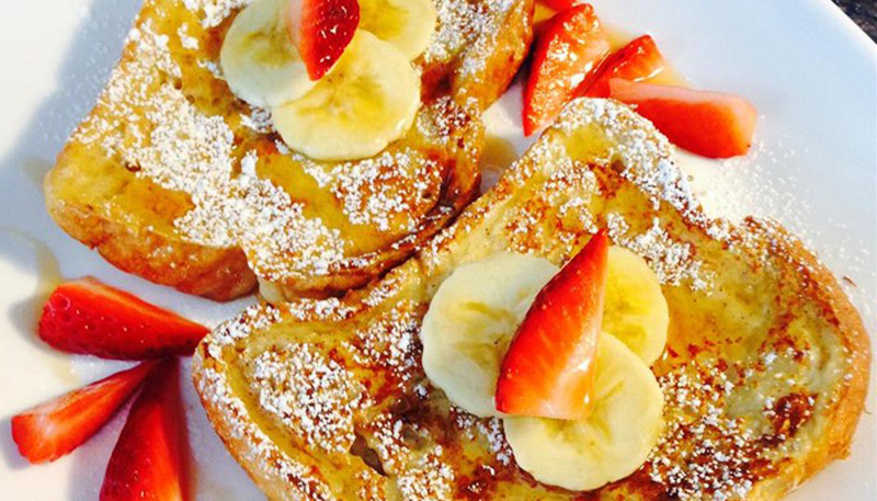 fluffy-french-toast