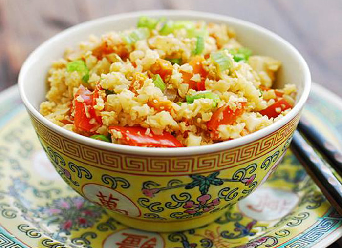fried-cauliflower-rice
