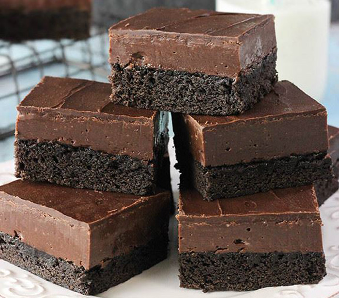 nutella-fudge-brownies