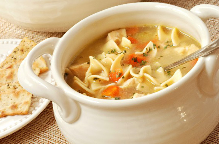 quick-and-easy-chicken-noodle-soup