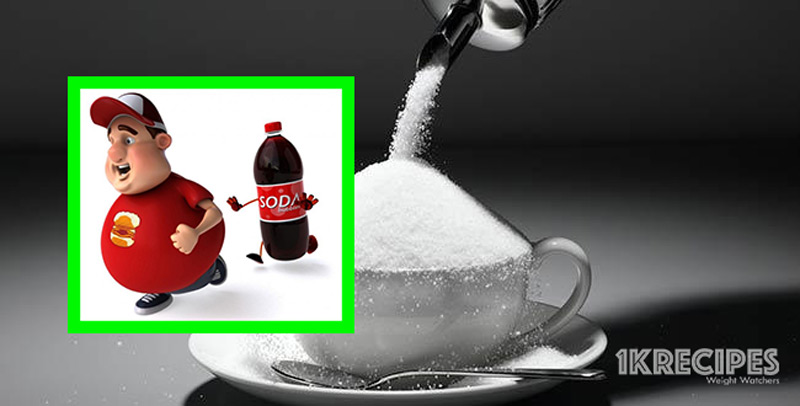 these-7-changes-will-happen-to-your-body-when-you-stop-drinking-diet-soda
