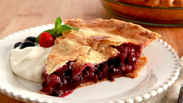 winterberry-pie