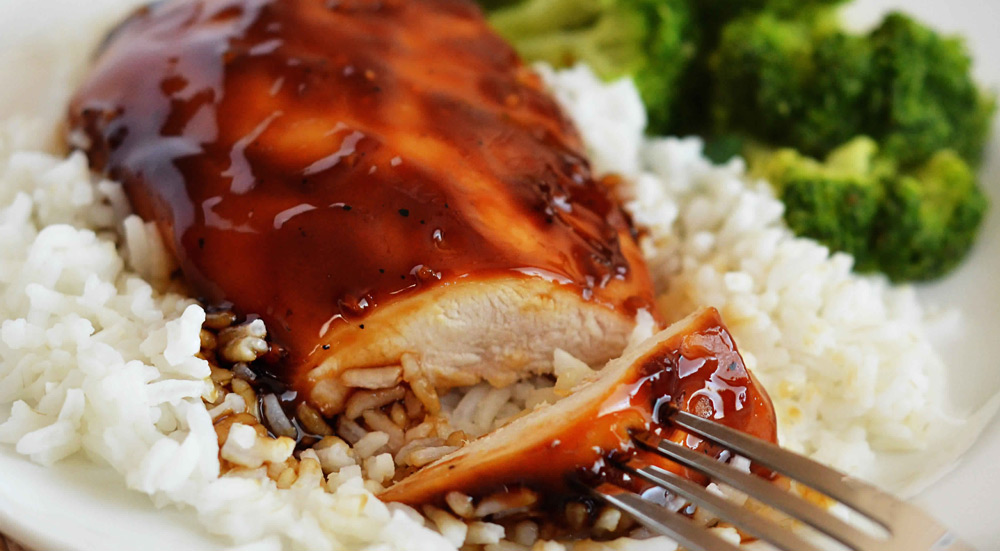 baked-teriyaki-chicken