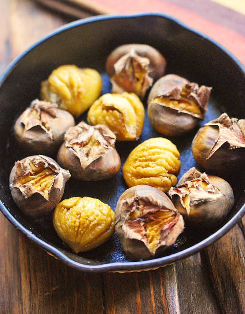 roasted-chestnuts2