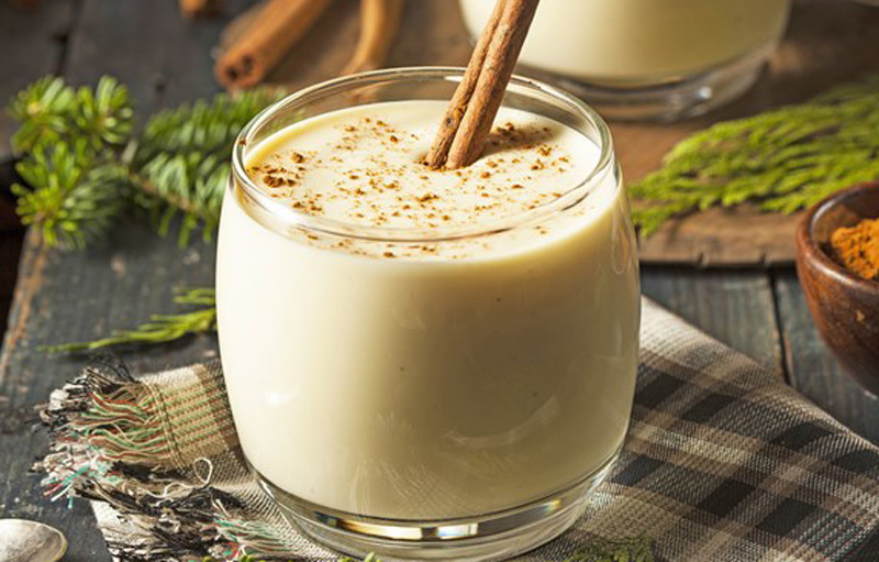amazingly-good-eggnog