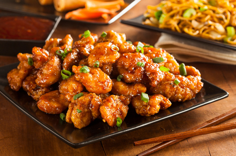 asian-orange-chicken-recipe