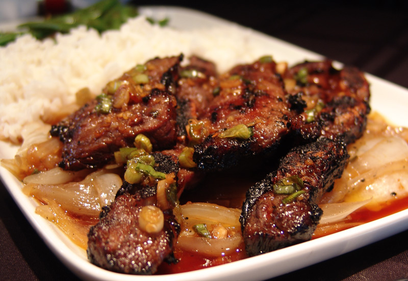 asian-style-flanken-short-ribs-recipe