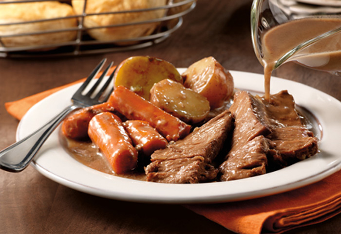 awesome-slow-cooker-pot-roast