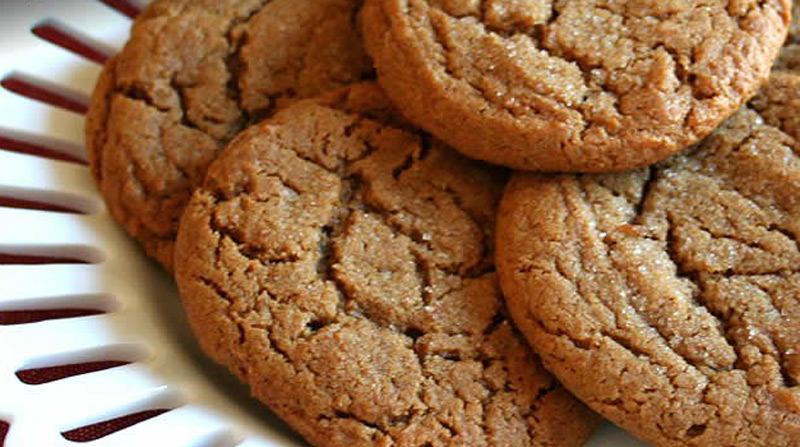 big-soft-ginger-cookies