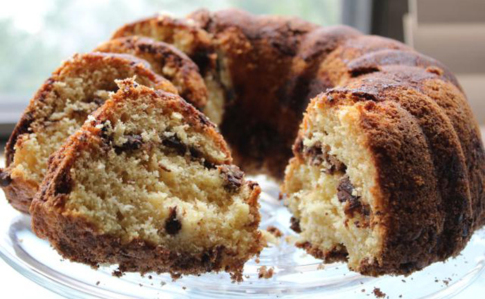 blueberry-sour-cream-coffee-cake