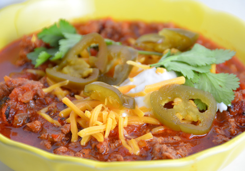 boilermaker-tailgate-chili-recipe