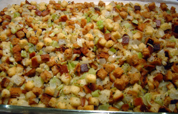 bread-and-celery-stuffing
