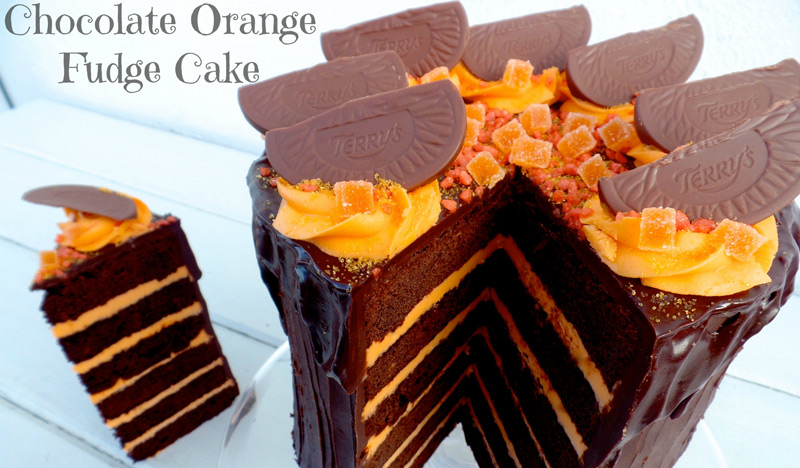 no-bake-choc-orange-fudge-cake