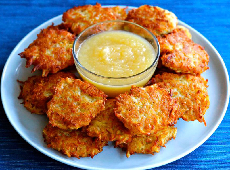 potato-latkes-i