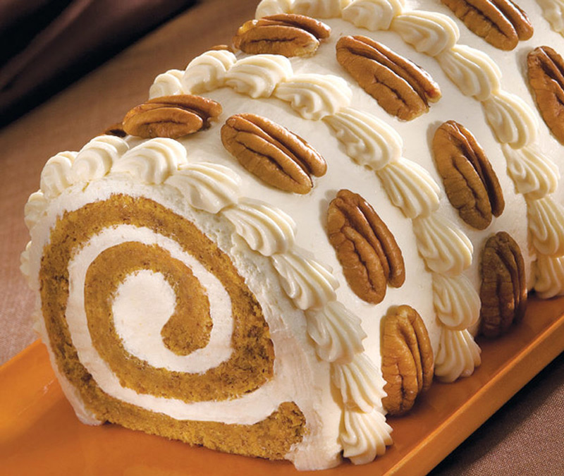 pumpkin-roll-cake-1krecipes-com