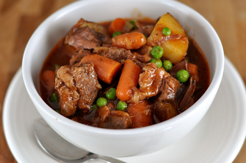 slow-cooker-beef-stew-i