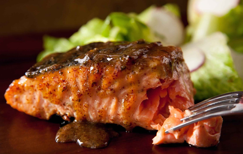grilled_salmon