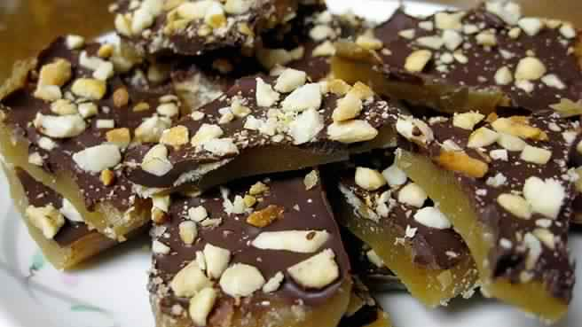 best-and-super-easy-toffee