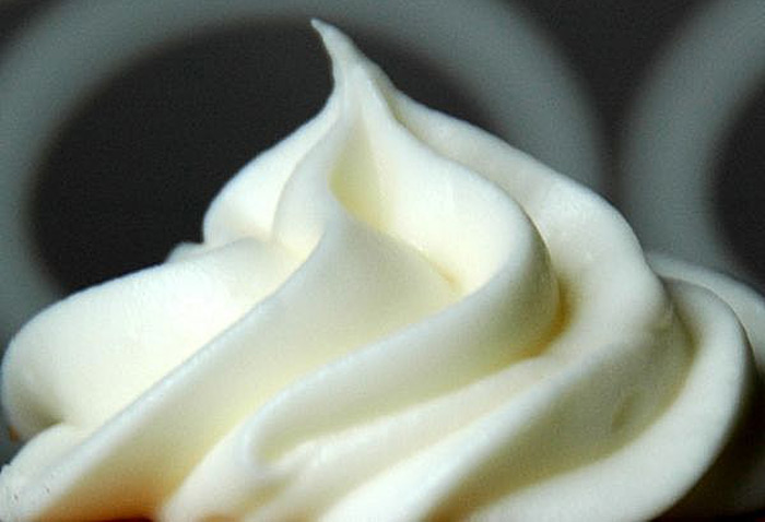 cream-cheese-frosting-ii
